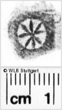 Image Description for https://www.wlb-stuttgart.de/kyriss/images/s0073707.jpg