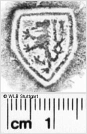 Image Description for https://www.wlb-stuttgart.de/kyriss/images/s0073801.jpg