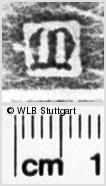 Image Description for https://www.wlb-stuttgart.de/kyriss/images/s0073807.jpg