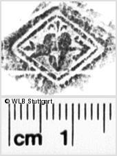 Image Description for https://www.wlb-stuttgart.de/kyriss/images/s0073908.jpg