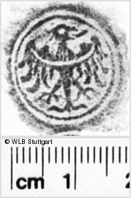 Image Description for https://www.wlb-stuttgart.de/kyriss/images/s0074102.jpg