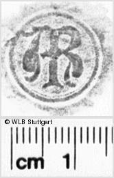 Image Description for https://www.wlb-stuttgart.de/kyriss/images/s0074112.jpg