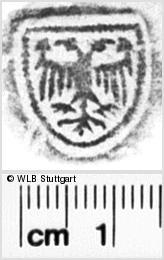 Image Description for https://www.wlb-stuttgart.de/kyriss/images/s0074207.jpg