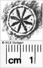 Image Description for https://www.wlb-stuttgart.de/kyriss/images/s0074214.jpg
