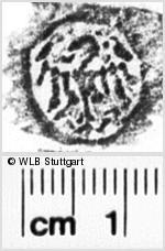 Image Description for https://www.wlb-stuttgart.de/kyriss/images/s0074215.jpg