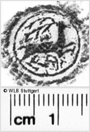 Image Description for https://www.wlb-stuttgart.de/kyriss/images/s0074216.jpg
