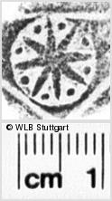 Image Description for https://www.wlb-stuttgart.de/kyriss/images/s0074217.jpg