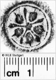 Image Description for https://www.wlb-stuttgart.de/kyriss/images/s0074303.jpg