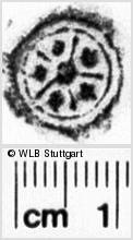 Image Description for https://www.wlb-stuttgart.de/kyriss/images/s0074304.jpg