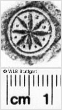 Image Description for https://www.wlb-stuttgart.de/kyriss/images/s0074305.jpg