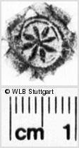 Image Description for https://www.wlb-stuttgart.de/kyriss/images/s0074306.jpg