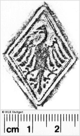 Image Description for https://www.wlb-stuttgart.de/kyriss/images/s0074310.jpg