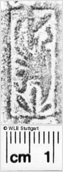 Image Description for https://www.wlb-stuttgart.de/kyriss/images/s0080404.jpg