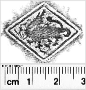Image Description for https://www.wlb-stuttgart.de/kyriss/images/s0080610.jpg
