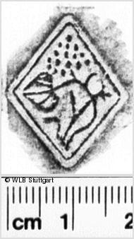 Image Description for https://www.wlb-stuttgart.de/kyriss/images/s0080802.jpg