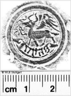 Image Description for https://www.wlb-stuttgart.de/kyriss/images/s0080810.jpg
