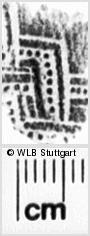 Image Description for https://www.wlb-stuttgart.de/kyriss/images/s0081003.jpg