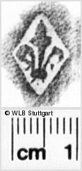 Image Description for https://www.wlb-stuttgart.de/kyriss/images/s0081004.jpg