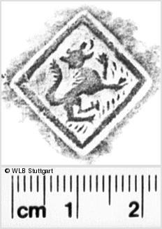 Image Description for https://www.wlb-stuttgart.de/kyriss/images/s0081010.jpg