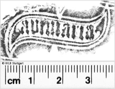 Image Description for https://www.wlb-stuttgart.de/kyriss/images/s0081012.jpg