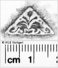 Image Description for https://www.wlb-stuttgart.de/kyriss/images/s0081016.jpg