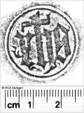 Image Description for https://www.wlb-stuttgart.de/kyriss/images/s0081027.jpg