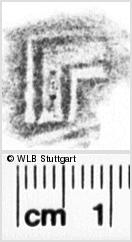 Image Description for https://www.wlb-stuttgart.de/kyriss/images/s0081028.jpg