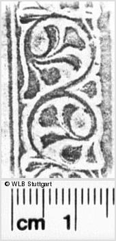 Image Description for https://www.wlb-stuttgart.de/kyriss/images/s0081031.jpg