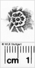 Image Description for https://www.wlb-stuttgart.de/kyriss/images/s0081033.jpg