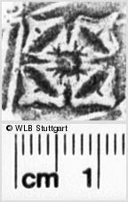 Image Description for https://www.wlb-stuttgart.de/kyriss/images/s0081035.jpg