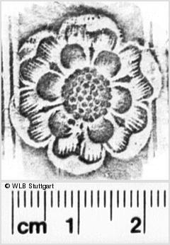 Image Description for https://www.wlb-stuttgart.de/kyriss/images/s0081141.jpg