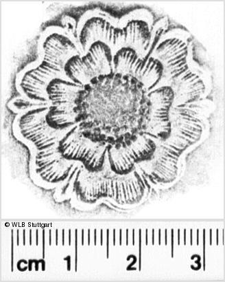 Image Description for https://www.wlb-stuttgart.de/kyriss/images/s0081142.jpg