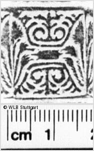 Image Description for https://www.wlb-stuttgart.de/kyriss/images/s0081301.jpg