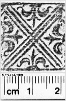 Image Description for https://www.wlb-stuttgart.de/kyriss/images/s0081302.jpg