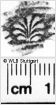 Image Description for https://www.wlb-stuttgart.de/kyriss/images/s0081304.jpg
