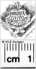 Image Description for https://www.wlb-stuttgart.de/kyriss/images/s0081313.jpg