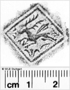Image Description for https://www.wlb-stuttgart.de/kyriss/images/s0081604.jpg