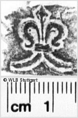 Image Description for https://www.wlb-stuttgart.de/kyriss/images/s0081705.jpg