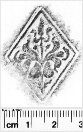 Image Description for https://www.wlb-stuttgart.de/kyriss/images/s0081801.jpg