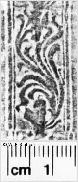 Image Description for https://www.wlb-stuttgart.de/kyriss/images/s0081802.jpg