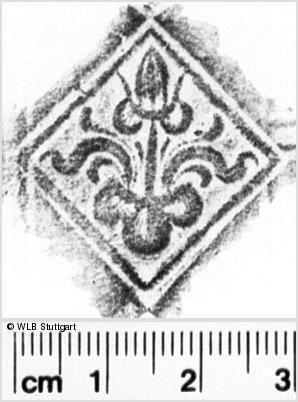 Image Description for https://www.wlb-stuttgart.de/kyriss/images/s0082102.jpg