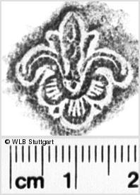 Image Description for https://www.wlb-stuttgart.de/kyriss/images/s0082107.jpg
