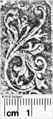 Image Description for https://www.wlb-stuttgart.de/kyriss/images/s0082303.jpg