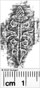 Image Description for https://www.wlb-stuttgart.de/kyriss/images/s0082311.jpg