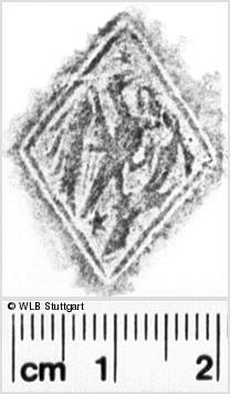 Image Description for https://www.wlb-stuttgart.de/kyriss/images/s0082411.jpg