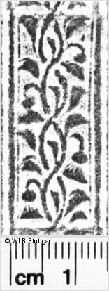 Image Description for https://www.wlb-stuttgart.de/kyriss/images/s0082508.jpg