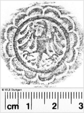 Image Description for https://www.wlb-stuttgart.de/kyriss/images/s0082611.jpg