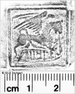 Image Description for https://www.wlb-stuttgart.de/kyriss/images/s0082706.jpg