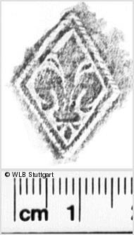 Image Description for https://www.wlb-stuttgart.de/kyriss/images/s0082818.jpg
