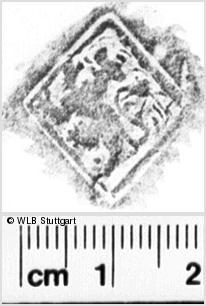 Image Description for https://www.wlb-stuttgart.de/kyriss/images/s0082819.jpg